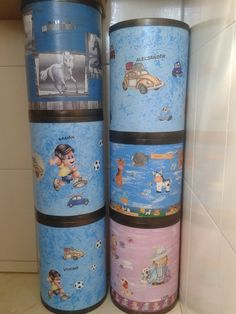 Drum Shade, Clean House, Eve, Cleaning, Facebook, Tableware, Ideas, Altered Tins, Craft Box