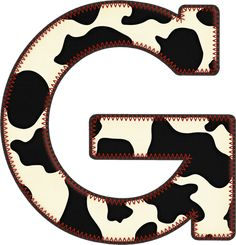 Cowboy Theme, Cowgirl Party, Cowboy And Cowgirl, Alfabeto Animal, Jungle Cartoon, Cow Birthday Parties, Cumple Toy Story, Cow Spots, Minnie Png