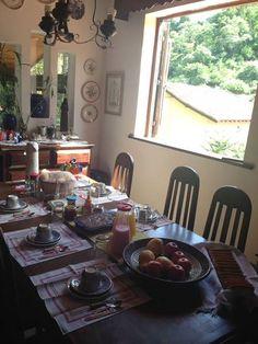 Carangola Café e Cama · Fotos da propriedade
