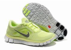 Nike Free Run 5.0 + (Envio 3-4 Semanas) CO$140.900