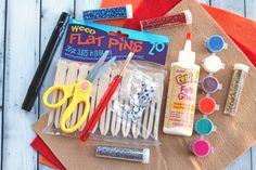 Clothespin-Turkey-Kids-Craft-Darice-2