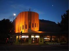 piccadilly cinema north adelaide