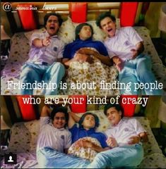 Friends are awsome You Say It Best, I Just Love You, Innocent Love, Cute Poses For Pictures, Season Ticket, Famous Stars, Tv Actors, Find People, Drama Series