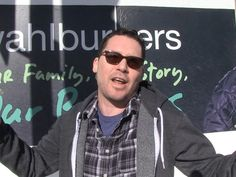 "Bryan Singer Talks Firing from 'Bohemian Rhapsody' and Fate of Kevin Spacey  ||  Bryan Singer says he's considering suing after getting fired from ""Bohemian Rhapsody."" http://www.tmz.com/2017/12/08/bryan-singer-fired-bohemian-rhapsody-kevin-spacey-sexual-assault/?utm_campaign=crowdfire&utm_content=crowdfire&utm_medium=social&utm_source=pinterest"