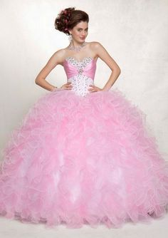 #New Arrival Quinceanera Dresses Blue Ball Gown Sweetheart Sleeveless Floor-length#