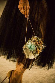 Marchesa spring/summer 2014   Haute Couture blog :)