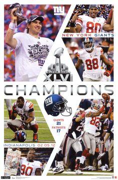 New York Giants New York Giants Jersey 37c76b87f