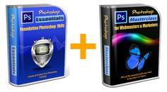 Photoshop Masterclass