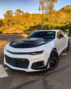 Camaro Iroc, Chevrolet Camaro, Lux Cars, Car Wheels, Future Car, Fast Cars, Motor Car, Muscle Cars, Dream Cars