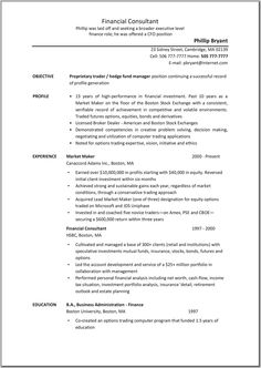 Job Descriptions For Resume Fascinating Alessa Capricee Alessacapricee On Pinterest