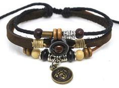 Awesome Handmade Bracelet for Men Worth to Have https://fasbest.com/awesome-handmade-bracelet-men-worth/