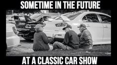 This will be us.
