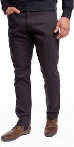 Spodnie eleger Pants, Fashion, Trouser Pants, Moda, Fashion Styles, Women's Pants, Women Pants, Fashion Illustrations, Trousers