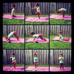 yoga+poses5.jpg (736×736)