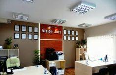 Przeglądy okresowe budynków Gorzów Wielkopolski | Biuro zarządzania nieruchomościami