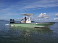 Looking for a 2013 Pathfinder 2400 TRS with Yamaha 300 (warranty Jackplate. Center Console Fishing Boats, Cruiser Boat, Bay Boats, Flats Boat, Boats For Sale, Boat Building, Paddle, Kayaking, Yamaha