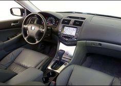 20 best accord cm5 images on pinterest honda accord sedans and beats 2003 honda accord sedan fandeluxe Images