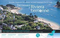 Accueil - Site de rivierabretonne !