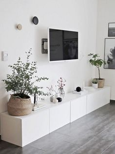 Amazing Scandinavian Living Room Ideas For Sweet Home Design 37014