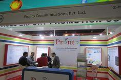 Gulf Information Technology Exhibition, Dubai