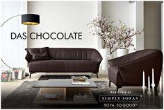 koinor designer leder sofa beige braun zweisitzer. Black Bedroom Furniture Sets. Home Design Ideas