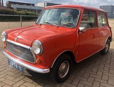 Classic Cars for Sale - Catawiki Cars For Sale, Classic Cars, Vehicles, Rolling Stock, Vintage Cars, Vehicle, Classic Trucks