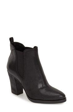 Marc Fisher LTD 'Mallory' Chelsea Boot (Women)   Nordstrom