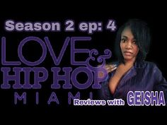 love and hip hop miami season 2 reunion part 1 broken