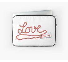 Love and passion. #love #amor #amore #lovers #sanvalentino #coppia #couple #passion #passione #pasión #tube #vernice #tubetto #tempera #parola #amour #bag #totebags #prints #apparel #gift #phonecases #accessories #tees #tshirts #t-shirt #hoodies #sweatshirts #clothings #borse #stampe #abbigliamento #regalo #accessori #tele #canottiere #magliette #maglie #maglietta #maglioni #felpe #abiti #vestiti #quadri #bolsos #ropa #regalos #accesorios #tazas #lienzos #camisetas #cuadros #sudaderas…