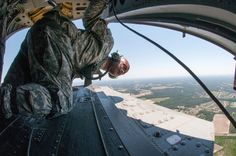2015 Military Basic Pay Main Menu for Active Duty Warrant Officers