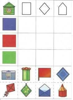 Лото Feelings Preschool, Preschool Science, Preschool Worksheets, Kindergarten Activities, Preschool Activities, Weather Worksheets, Book Activities, Educational Activities, Art Education Lessons