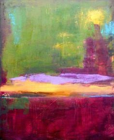 Juliet's Vineyard by Erin Ashley