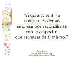 1, Blog, Frases, Self Esteem, Te Quiero, Blogging