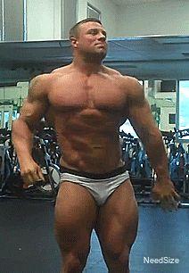 Brad Rowe