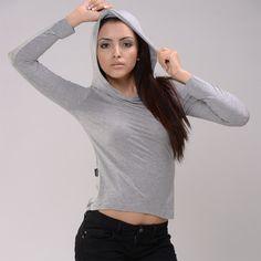 custom hoodie t shirt  https://www.facebook.com/notes/yanling-wen/hoodie-t-shirt-20161202/148974158912848