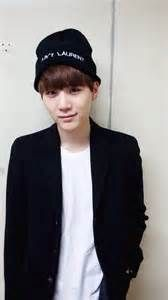 Fanfic / Fanfiction Just one day - Suga - My boy , my love - Capítulo 15 - 3 dias
