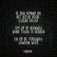 hatelijke spreuken 28 beste afbeeldingen van Slaap lekker/Good Night   Dutch quotes  hatelijke spreuken