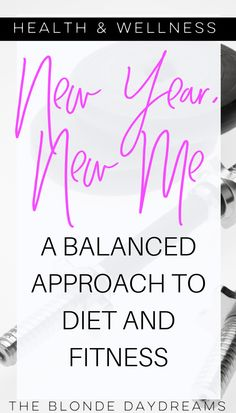 Instead of burying yourself in books on how to achieve ketosis, or drinking juice for a month, let's look at 2019 as the year of balance. This is your year. Tummy Tea, Life Is What Happens, New Year New Me, Beauty Makeup Tips, Old Quotes, Vegan Lifestyle, How To Stay Motivated, Health And Wellness, Mental Health