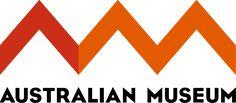 Museum Logos: Drawing The Line — Medium