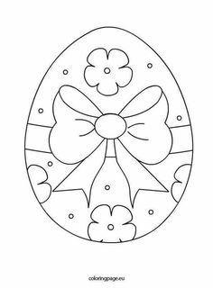 Related coloring pagesHappy EasterEaster Coloring Page – Happy EasterChickColored Easter EggEaster Chick in a ShellEaster egg shapes templatesHappy Easter BunnyEaster BunnyHappy Easter coloring pageRabbit with carrot coloringEaster Bunny. Easter Coloring Sheets, Easter Colouring, Coloring For Kids, Colouring Pages, Coloring Books, Egg Coloring, Free Coloring, Easter Templates, Easter Printables