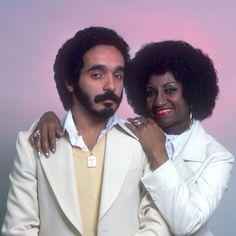 Willie y Celia All Star, Willie Colon, Genre Musical, Salsa Music, Latin Artists, Gone Girl, Flo Rida, Eminem, Vintage Black
