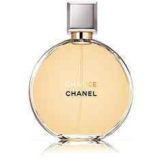 CHANEL CHANCE Eau de Parfum (EdP) online kaufen bei douglas.de ($155) ❤ liked on Polyvore featuring beauty products, fragrance, eau de parfum perfume, edp perfume, chanel fragrance, chanel perfume and eau de perfume