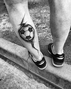 Best Leg Tattoos, Simple Forearm Tattoos, Leg Tattoo Men, Small Tattoos, Tattoos For Guys, Cool Tattoos, R2d2 Tattoo, Simbols Tattoo, Stag Tattoo
