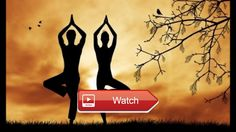 Yoga Music Playlist Reiki Music New Age Music Music for relaxation Meditation Music  Yoga Music Playlist Reiki Music New Age Music Music for relaxation Meditation Music Hour longplay mix Relaxing musi