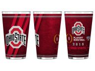 Buy Boelter Brands Event Sublimated Pint Glass Kitchen & Bar Novelties and other Ohio State Buckeyes products at OhioStateBuckeyes.com