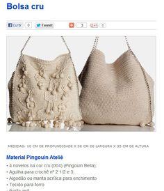 http://catielecroche.blogspot.com/