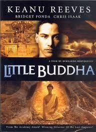 Резултат с изображение за little buddha