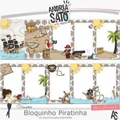 PARCEIRA CRIATIVA – Página: 6 – Andrea Sato