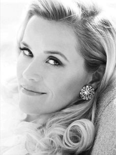 Reese | Witherspoon