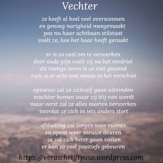 Nan Quotes, Dutch Quotes, Words Quotes, Wise Words, Love Quotes, Qoutes, Dutch Words, How To Get Better, Truth Of Life